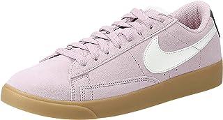 Nike W Blazer Low SD, Chaussures de Basketball Femme, Taille Unique