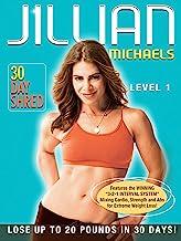Jillian Michaels: 30 Day Shred - Level 1