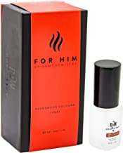 Best Mens Cologne For Office [2020 Picks]