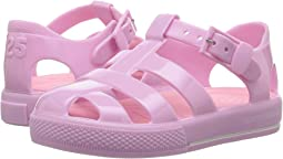 Mare PVC Sandal (Infant/Toddler/Little Kid)