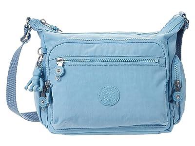 Kipling Gabbie Small Crossbody Bag