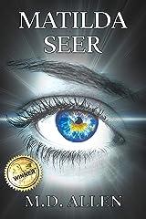 Matilda Seer Kindle Edition