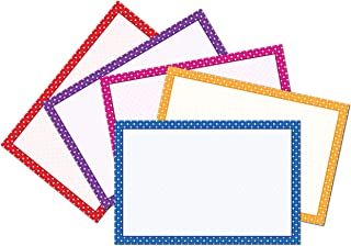Best lots of dots border Reviews