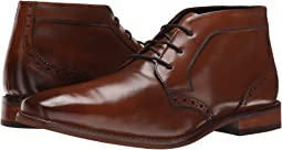 Castellano Chukka Boot