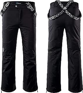 Brugi Mens Thermal Underwear R24K