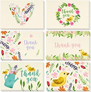 Best current thank you cards Reviews