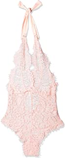 Bluebella Women's Natalia Bodies And Playsuits