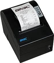 Best snbc printer driver Reviews