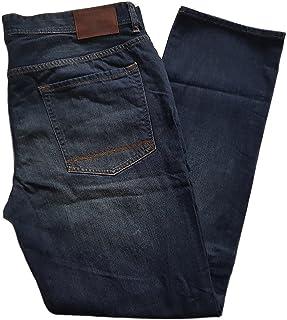 Amazon.it: jeans denim uomo timberland