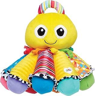 Best octopus lamaze toy Reviews