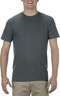 Alstyle - Ultimate T-Shirt - 5301N