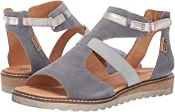 c8e10fd5e78e21 Pikolinos Shoes + FREE SHIPPING | Zappos.com