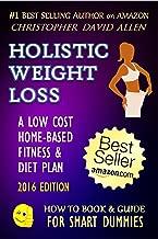Best weight watchers plan 2016 Reviews