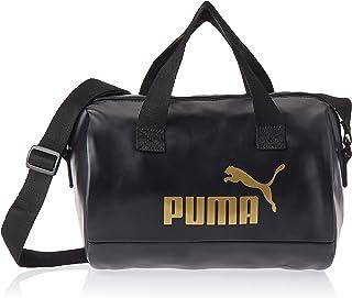 ac23fb5599 Puma womens Core Up Handbag Tote Bags