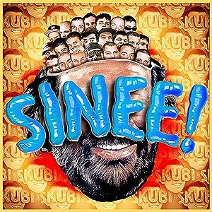 SINEE!