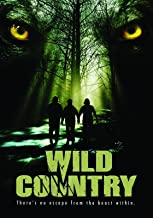 Best wild country movie 2005 Reviews