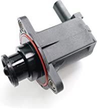 Turbocharger By-Pass Solenoid Valve For 2013+ ATS CTS Equinox Traverse Terrain Regal Malibu 2.0L