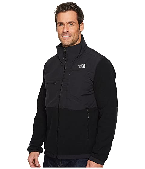 Cheap Low Cost The North Face Denali 2 Jacket TNF Black Discount Fake JLi2L