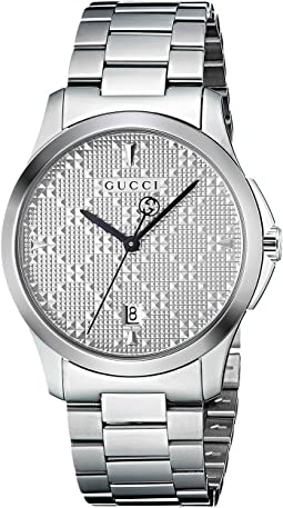 Gucci - G-Timeless - YA1264024