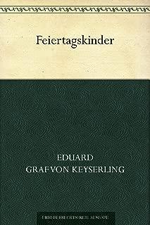 Feiertagskinder (German Edition)