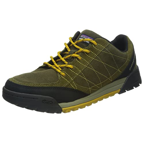 a97c647f Patagonia Men's Spotter Hiking Shoe