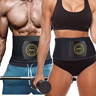 sweet sweat belt pro series