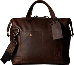 Nixon Calle II Messenger Bag