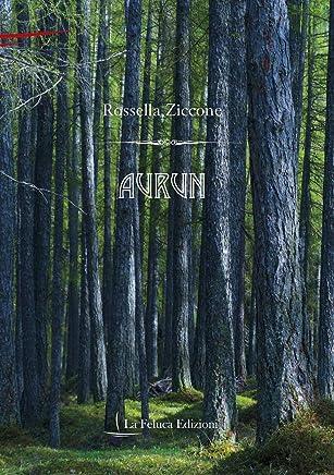 Aurun (Falkor)