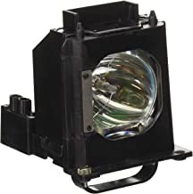 Generic 915B403001 TV Lamp with Housing for Mitsubishi WD-60735 WD-73736 WD-73835