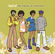 Best the friends of distinction going in circles Reviews