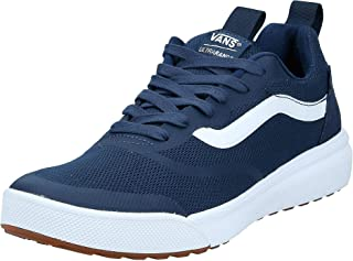 VANS Ua Ultrarange Rapidweld Men's Athletic & Outdoor Shoes