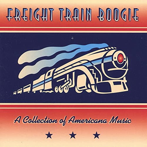 The Last Steam Engine Train (The Waybacks) de The Waybacks ...