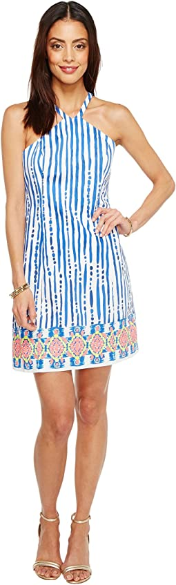 Lilly Pulitzer Iveigh Shift