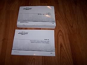 Best 2012 corvette owners manual Reviews