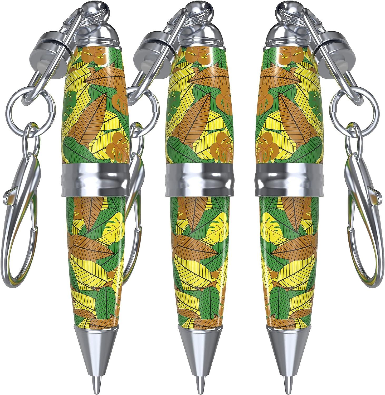 CATWALK Mini Pens - New life Pen Max 90% OFF With Nurse Keychain Pocket Small