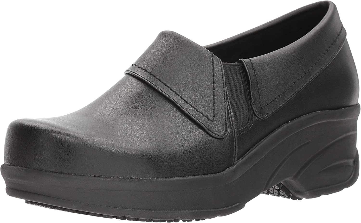 Easy Works Women's Assist Health Care Professional shoes