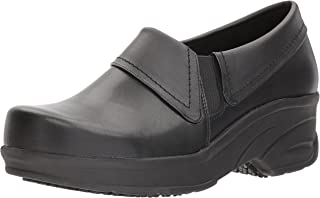 Women's Assist Health Care Professional Shoe