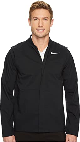 Nike Golf - HyperShield Jacket