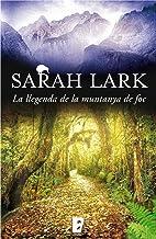 La llegenda de la muntanya de foc (Trilogia del Foc 3): Trilogía del Fuego. Vol. III (Catalan Edition)