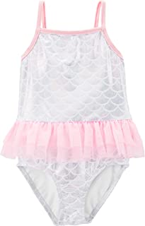 a12324a79 Amazon.com: Carter's - Swim / Clothing: Clothing, Shoes & Jewelry