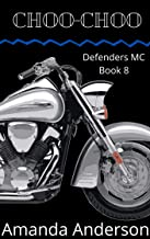 Choo-Choo: Defenders MC