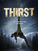 thirst documentary
