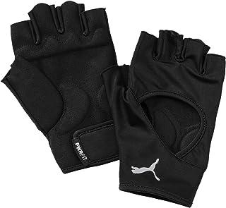 PUMA Noos - TR ESS Gloves