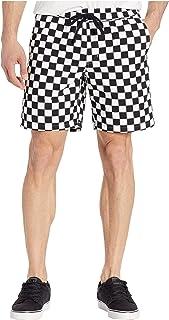 [バンズ Vans] メンズ ボトムス ハーフ&ショーツ Range Shorts 18