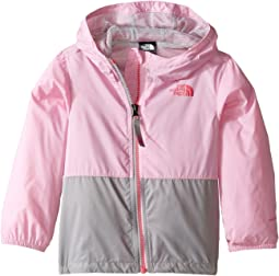 Flurry Wind Hoodie (Infant)
