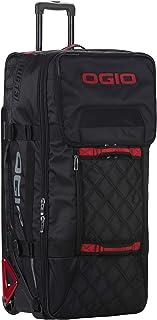 OGIO Unisex-Adult Rig T-3 Gear Bag Black, one_Size