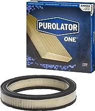 Purolator A40124 PurolatorONE Advanced Air Filter