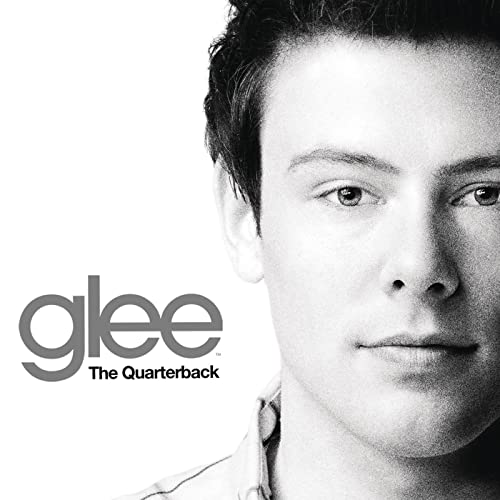 glee cast need you now mp3 download