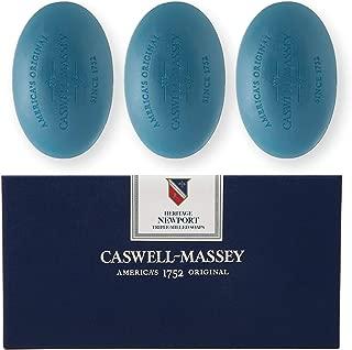 Best caswell massey newport Reviews