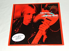 LONG AFTER DARK (1982 LP)